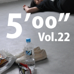 "5'00"" v22"
